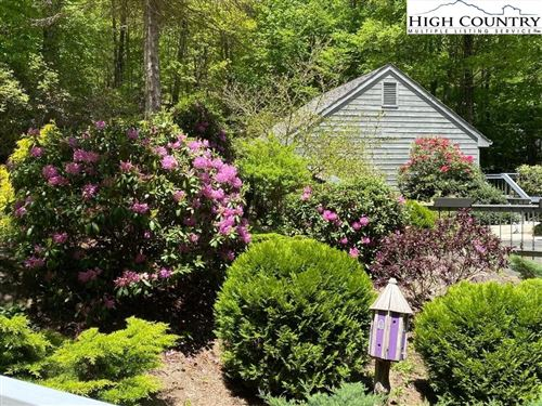 Photo of 106 Grouse Moor Drive, Linville, NC 28646 (MLS # 230008)