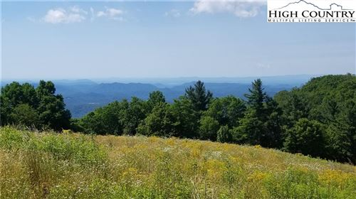 Photo of TBD Center Court Drive, Boone, NC 28607 (MLS # 220011)