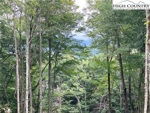 Photo of ES-8 Eagle Springs Trail, Banner Elk, NC 28604 (MLS # 227011)