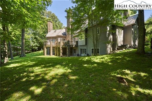 Tiny photo for 1676 Valle Cay Drive, Vilas, NC 28692 (MLS # 231014)