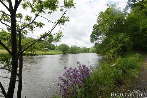 Photo of 1 Riverside Drive, Crumpler, NC 28617 (MLS # 208016)
