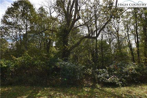Photo of Lot 33 & 34 Westfield Place, Crumpler, NC 28617 (MLS # 211016)