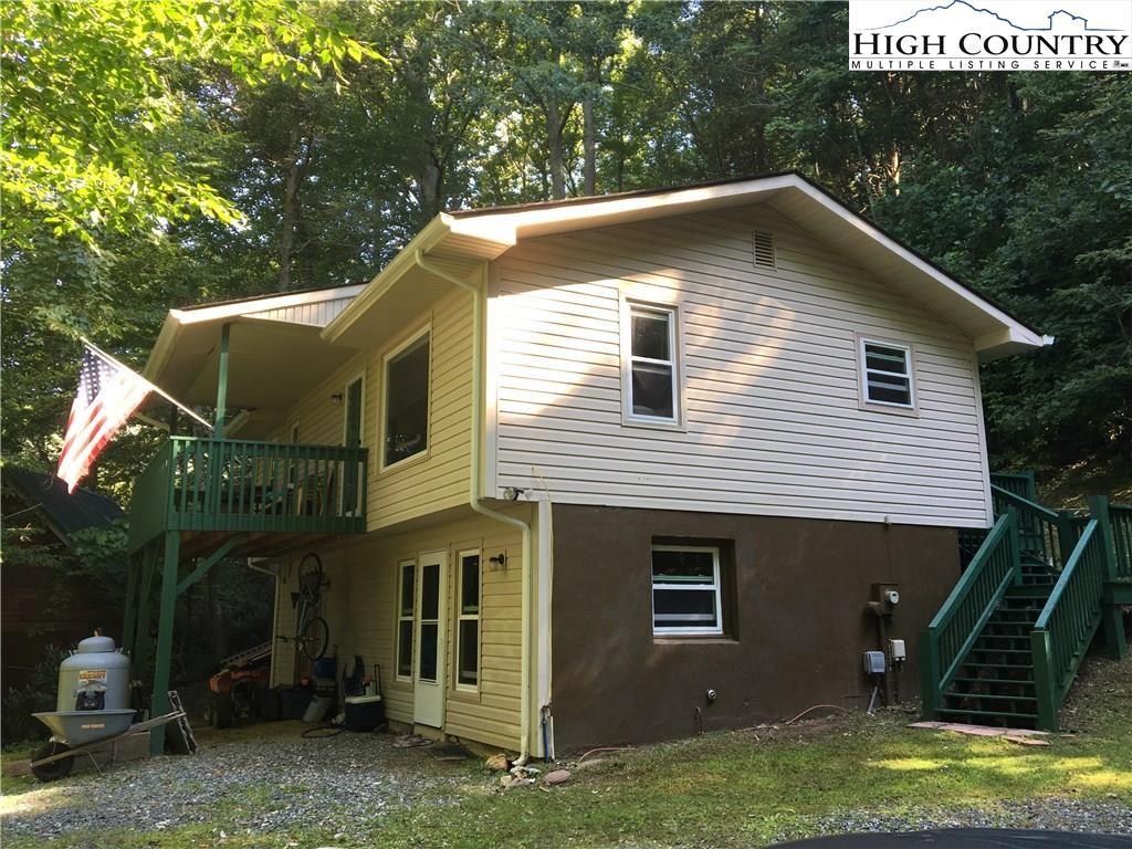 175 Cliffwood Drive, Banner Elk, NC 28604 - MLS#: 224017
