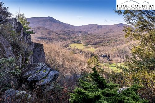 Photo of 106 Buzzard Cliffs #A-1, Boone, NC 28607 (MLS # 227018)