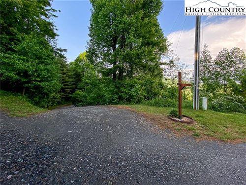 Photo of 29 Rhodendron Run, Fleetwood, NC 28626 (MLS # 231018)