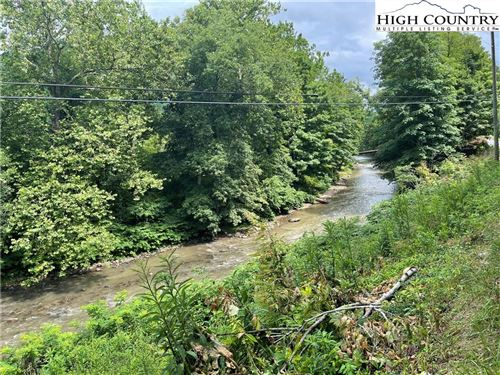 Photo of Hwy 19E Highway 19E Highway, Newland, NC 28657 (MLS # 232018)