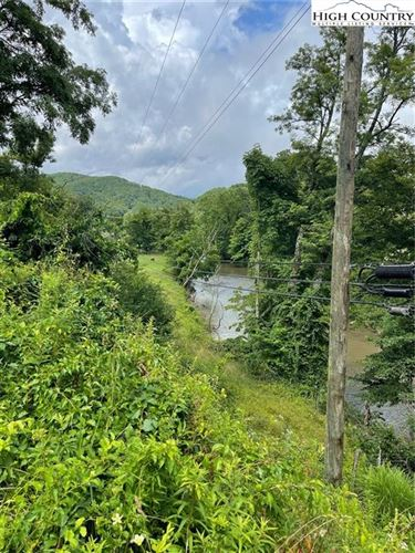 Tiny photo for Hwy 19E Highway 19E Highway, Newland, NC 28657 (MLS # 232018)