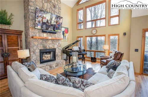 Photo of 297 High Willhays Road #2, Boone, NC 28607 (MLS # 234018)