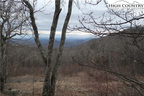 Photo of TBD Pinnacle Drive, West Jefferson, NC 28694 (MLS # 229020)