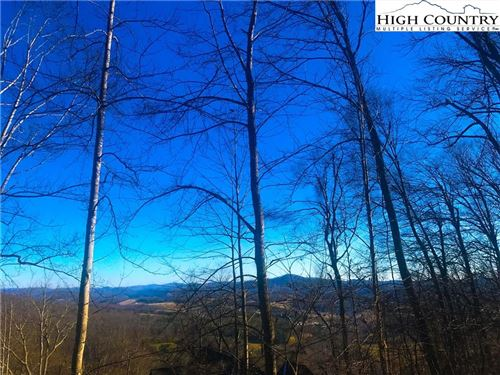 Photo of TBD Westfield Place, Crumpler, NC 28617 (MLS # 220021)