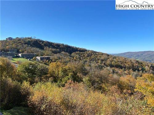 Photo of 111 Sugar Ski Drive #11402, Sugar Mountain, NC 28604 (MLS # 234021)