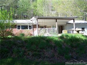 Photo of 242 Owens Drive, Boone, NC 28607 (MLS # 214026)