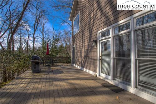 Tiny photo for 120 Eastbrook Drive, Boone, NC 28607 (MLS # 220027)