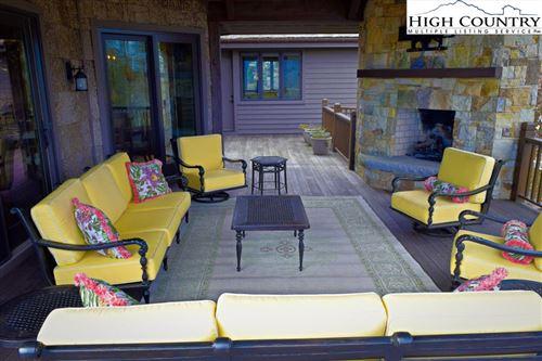 Tiny photo for 222 Ridge Drive, Linville, NC 28646 (MLS # 231027)