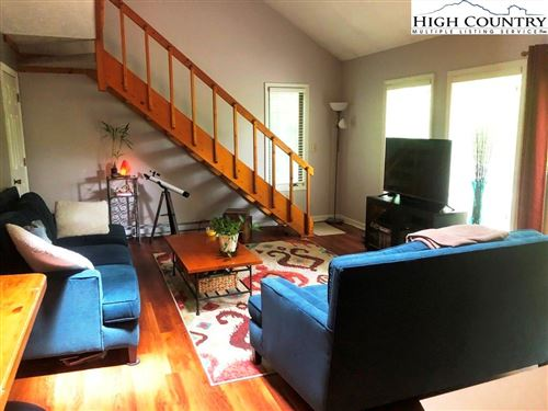 Photo of 114 S Slope Circle #4, Banner Elk, NC 28604 (MLS # 222030)