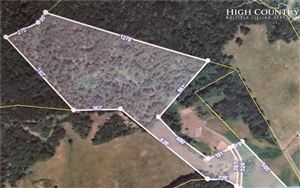 Photo of TBD Idlewild Road, West Jefferson, NC 28694 (MLS # 217031)