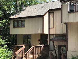 Photo of 1443 Sugar Mountain Drive #G-37A, Sugar Mountain, NC 28604 (MLS # 217032)