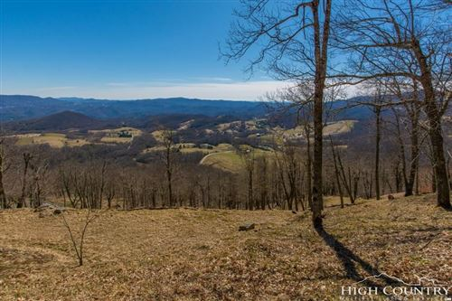 Photo of Lot 61 Rocky Parkway, Banner Elk, NC 28604 (MLS # 213034)
