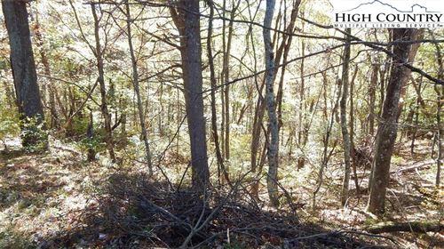 Photo of tbd Ridge Rd Road, Boone, NC 28607 (MLS # 234038)