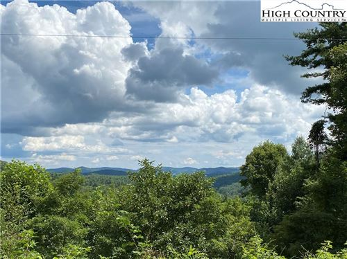 Photo of TBD Taylor Made Ranch, West Jefferson, NC 28694 (MLS # 224039)