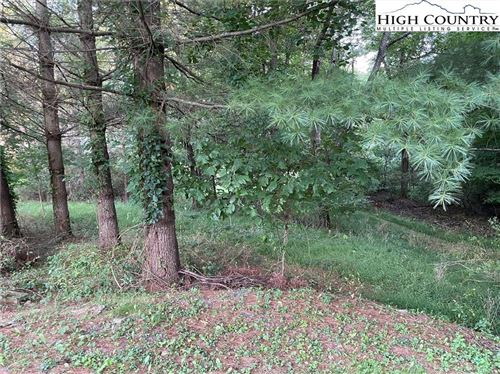 Photo of Lot 18 Buttercup Court, Boone, NC 28607 (MLS # 233039)