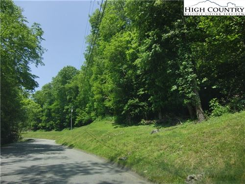 Photo of Lots 11,12,13,14 Hickory, Boone, NC 28607 (MLS # 215041)