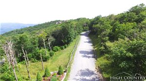 Photo of TBD Fox Crest, Beech Mountain, NC 28604 (MLS # 213043)