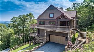 Photo of 458 Brown Stone Ridge Drive, Boone, NC 28607 (MLS # 216043)