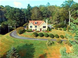 Photo of 908 Millers Gap Highway, Newland, NC 28657 (MLS # 208044)