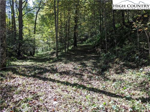 Photo of TBD Norris Road Road, Butler, TN 37604 (MLS # 225044)