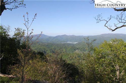 Photo of TBD (Lot 10A) Saddle Road, Boone, NC 28607 (MLS # 222045)