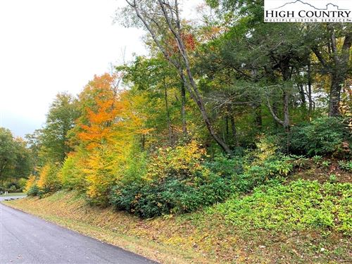 Photo of Lot 43 Linville River Lane, Linville, NC 28646 (MLS # 234047)