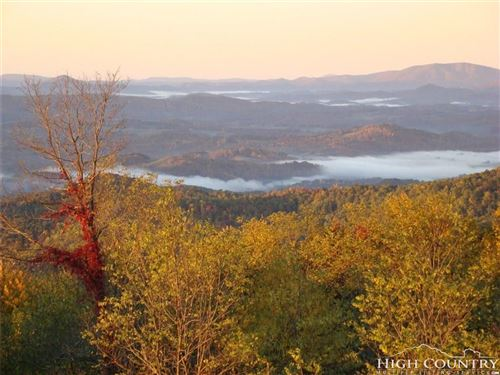 Photo of Lot T-11 Point Lookout Lane, Independence, VA 24348 (MLS # 206048)