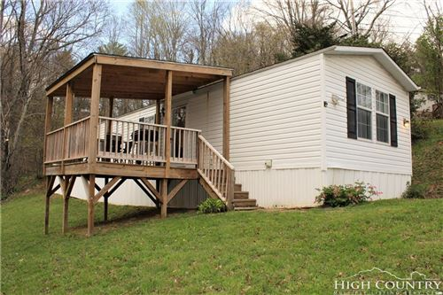 Photo of 533 Morningside Circle, West Jefferson, NC 28694 (MLS # 214052)