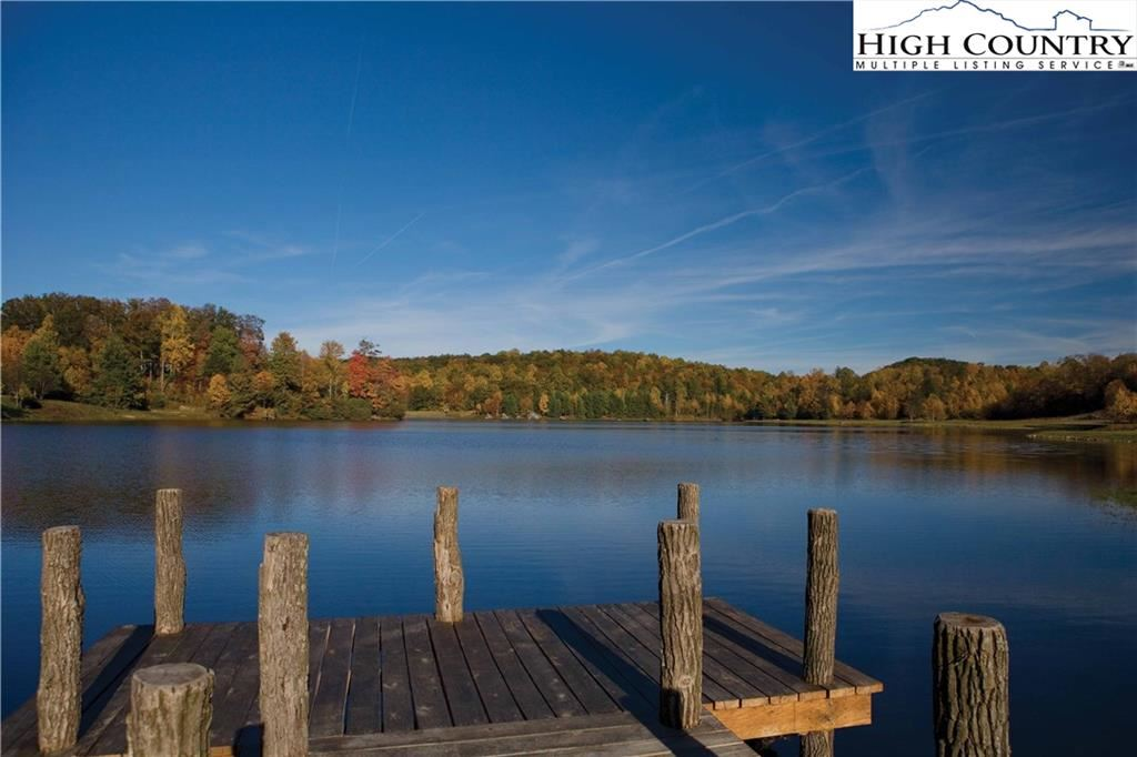 Photo for Lot 40 Twin Branches Road, Blowing Rock, NC 28605 (MLS # 220053)