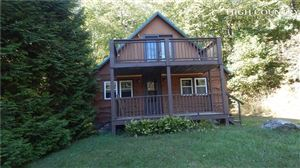 Photo of 110 Rourke Ridge Rd, Deep Gap, NC 28618 (MLS # 218054)