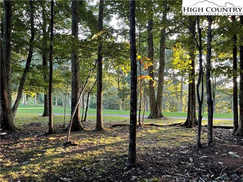 Photo of 425 St Andrews Road, Beech Mountain, NC 28604 (MLS # 233054)