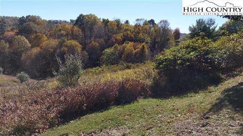 Photo of Lot #28 Deer Crossing Road, Piney Creek, NC 28663 (MLS # 234054)