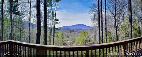 Photo of 143 High Wray, Boone, NC 28607 (MLS # 211056)