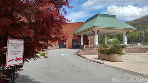 Photo of 215 S Jefferson Avenue #207, West Jefferson, NC 28694 (MLS # 214056)