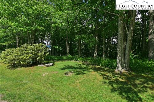 Photo of 48 Summit Park Drive, Banner Elk, NC 28604 (MLS # 227056)