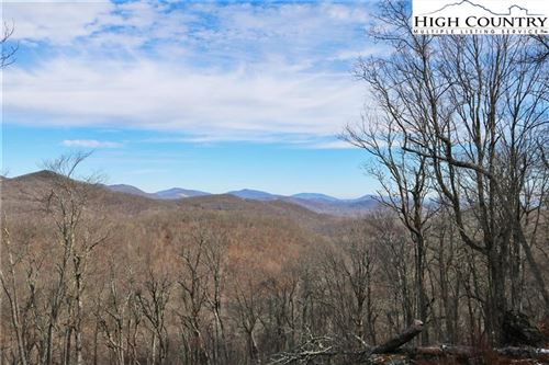 Photo of TBD Sunny Chestnut Forest Road, Boone, NC 28607 (MLS # 219057)