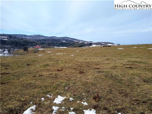 Photo of TBD Reeves Ridge Road, Sparta, NC 28675 (MLS # 228061)