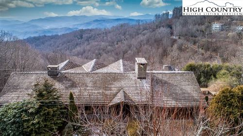Tiny photo for 120 Orchard Lane, Blowing Rock, NC 28605 (MLS # 220063)