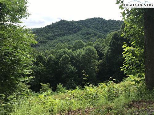 Photo of 2195 S Big Horse Creek Road, Lansing, NC 28643 (MLS # 209064)