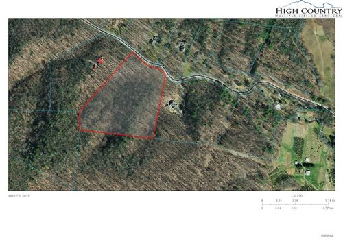 Photo of Tract 15 Old Stillhouse Road, Blowing Rock, NC 28605 (MLS # 214067)