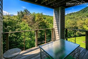 Photo of 143 Hawks Peak Lane #112, Seven Devils, NC 28604 (MLS # 217067)
