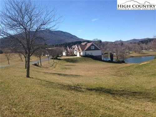 Photo of Lot 7 Birkdale Ridge, Jefferson, NC 28640 (MLS # 220068)