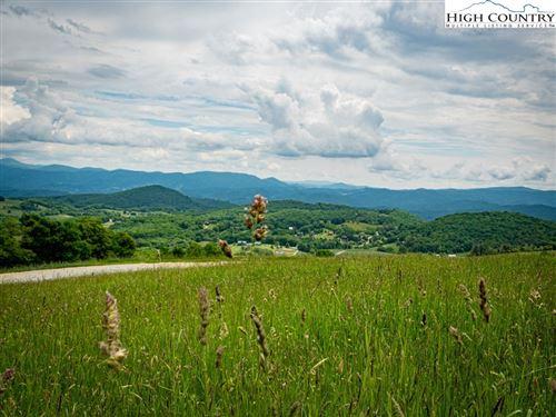 Photo of 47 Majestic Drive, Banner Elk, NC 28604 (MLS # 231068)