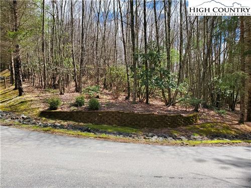 Photo of Lots 1 4-8 River Ridge Road, Boone, NC 28607 (MLS # 221071)